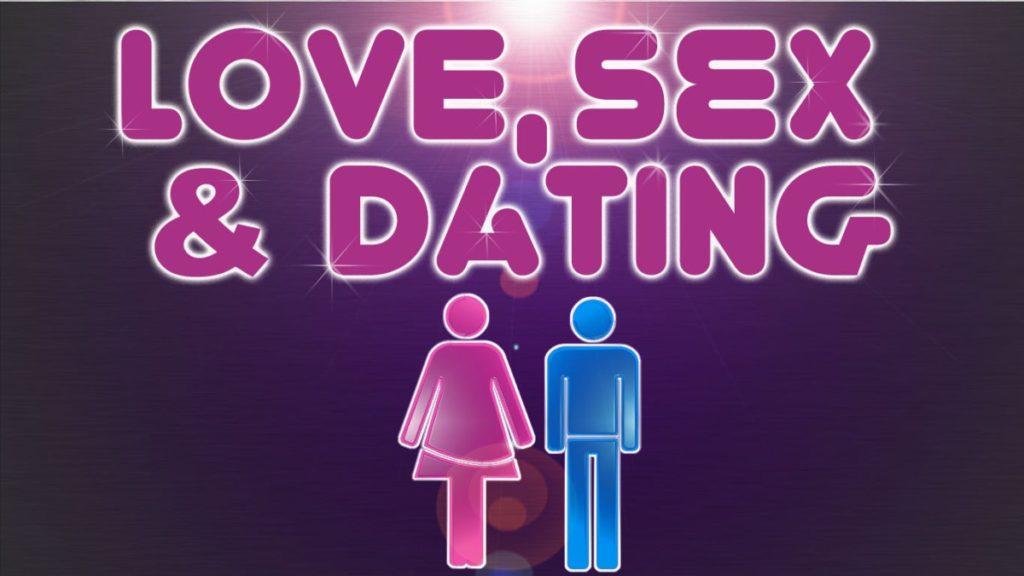 Zuiikin english dating tips